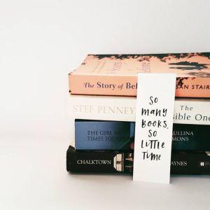 Books for copywriters