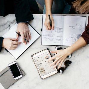 Write good blog copy